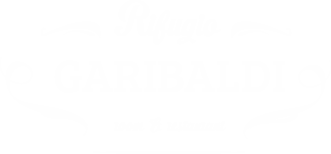 Rifugio Garibaldi - Your holiday in a refuge